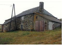 RAA2010-17